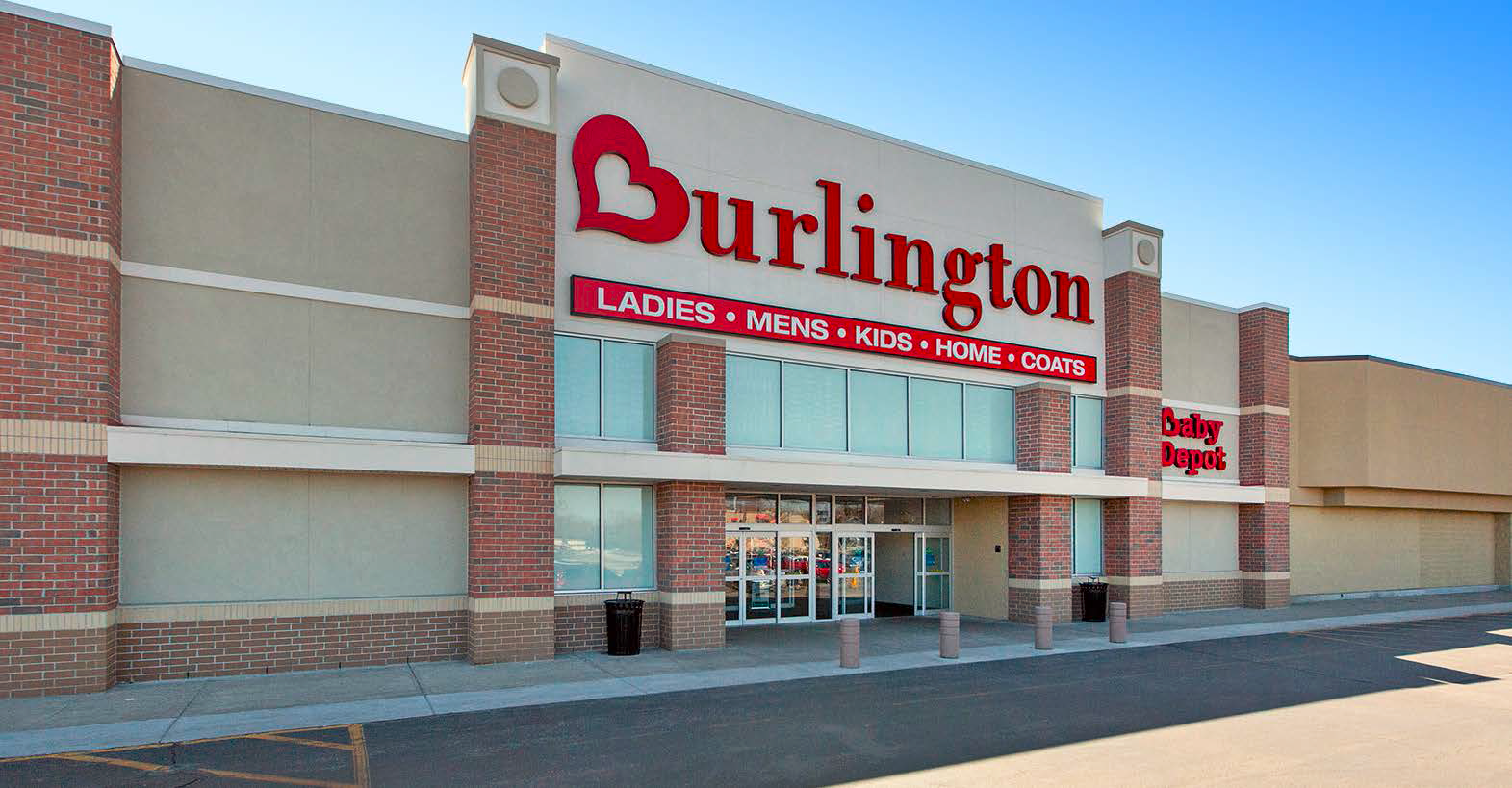 Core Acquistions Commercial Real Estate Investment